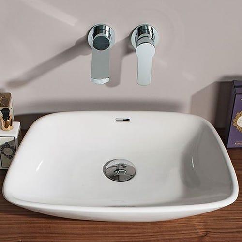 Basins Amp Basin Accessories Bathroom Basins Builder Depot