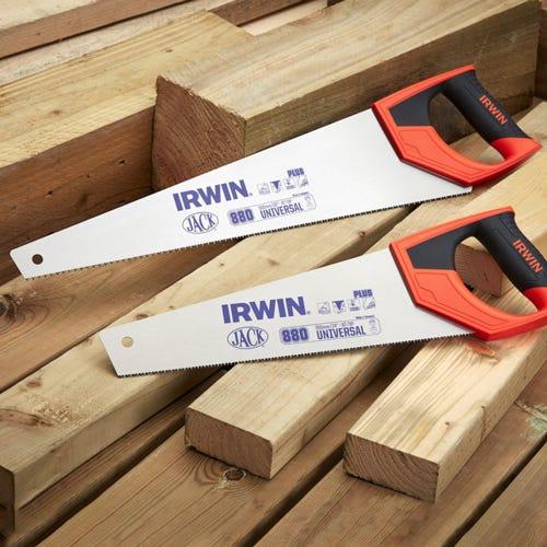 Handsaws & Cutting Tools