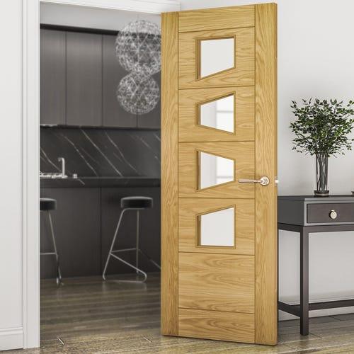 Internal Doors