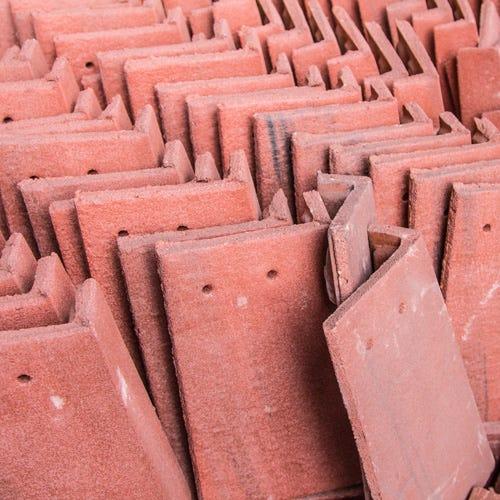 Roof Tiles & Slates
