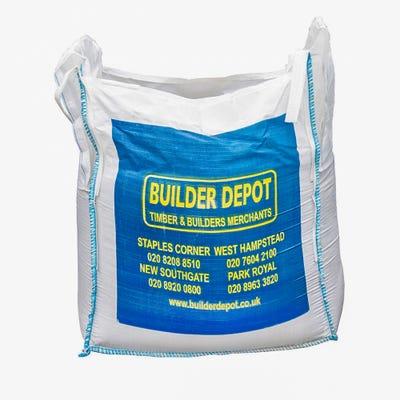 MOT Type 1 Sub Base Bulk Bag
