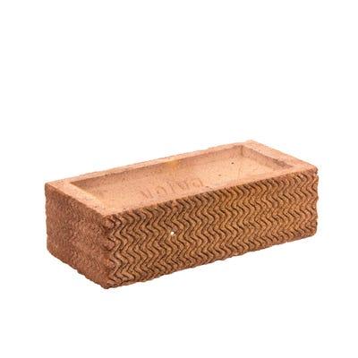 Forterra LBC Rustic Antique Pressed Facing Brick