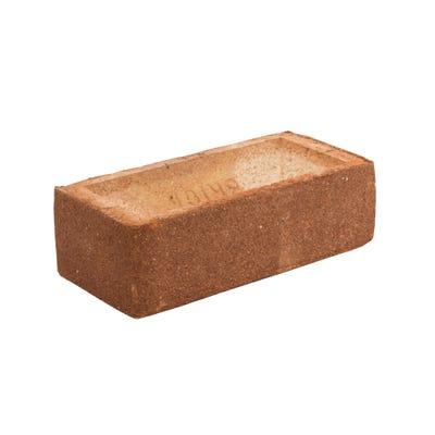 Forterra LBC Heather Pressed Facing Brick