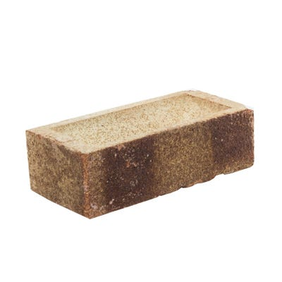 Forterra LBC Sandfaced Pressed Facing Brick