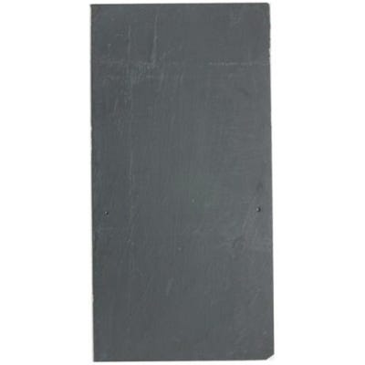 600mm x 450mm Premier Natural Slate Blank 24'' x 18''