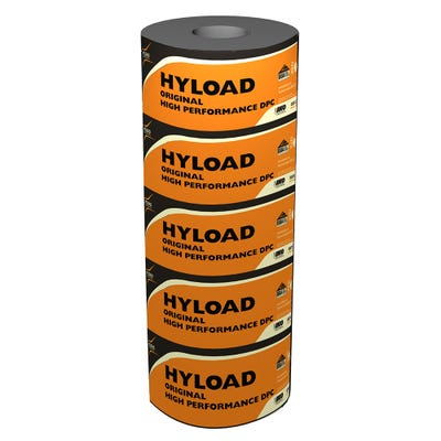 450mm IKO Hyload Original DPC Damp Proof Course 20m