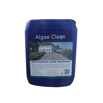 K Rend Algae Clean 5L