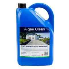 K Rend Algae Clean 5L