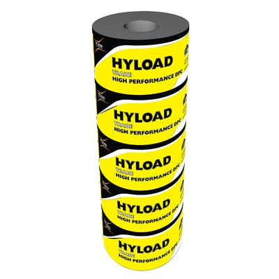 1000mm IKO Hyload Trade DPC Damp Proof Course 20m