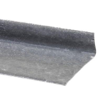Cromar Pro GRP Simulated Lead Trim C100 3000mm
