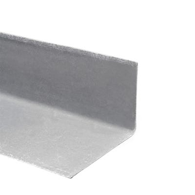 Cromar Pro GRP Internal Angle Trim INT/195 3000mm