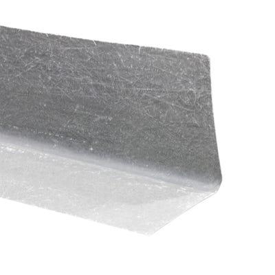 Cromar Pro GRP External Angle Trim EXT/195 3000mm