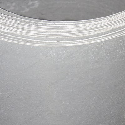 300mm x 20m Cromar Pro GRP F300 Flat Sheet Flashing Roll