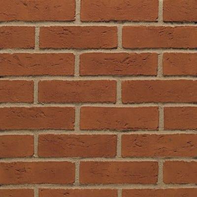 Wienerberger Olde Horsham Stock Facing Brick Pack of 500