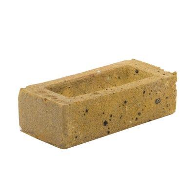 Wienerberger Smeed Dean London Stock Facing Brick Pack of 500