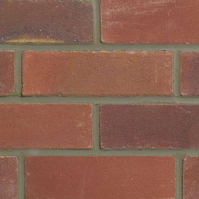 Forterra LBC Regency Pressed Facing Brick Pack of 390