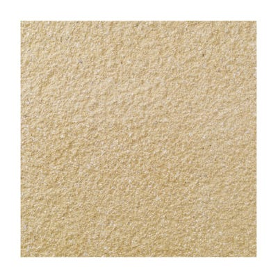 Bradstone 450mm x 450mm x 32mm Textured Grey Pack of 40 (8.1m²)
