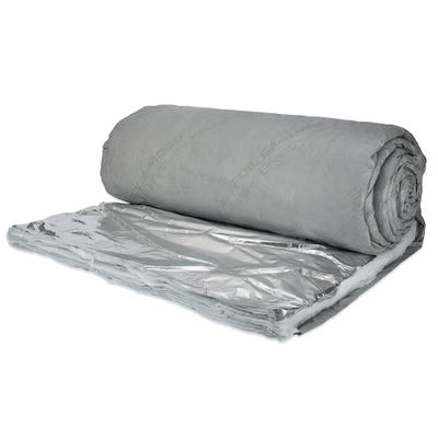1500mm x 10m SuperFoil SF40BB Multi Foil Insulation