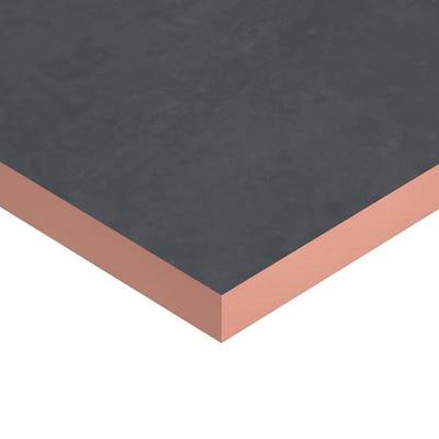 90mm Kingspan Kooltherm K106 Cavity Board 1200mm x 450mm (4' x 1.5') Pack of 4 (2.16m²)