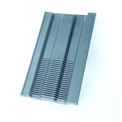 Ubbink Inline Vent UB62 Ludlow Plus (GSA) Anthracite