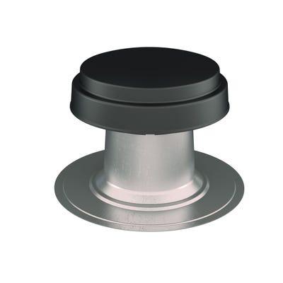Ubbink Flat Roof Construction Ventilation Void Vent 110
