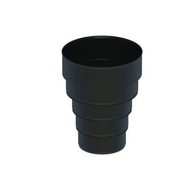 Ubbink Stepped Adaptor 100-110-125-150-160