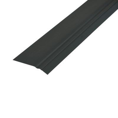 Ubbink Eaves Guard 1500mm Black