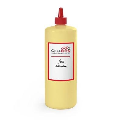 1L Cellecta Fon Adhesive