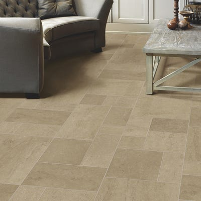 Quick Step Exquisa EXQ1555 Ceramic Dark Laminate Flooring