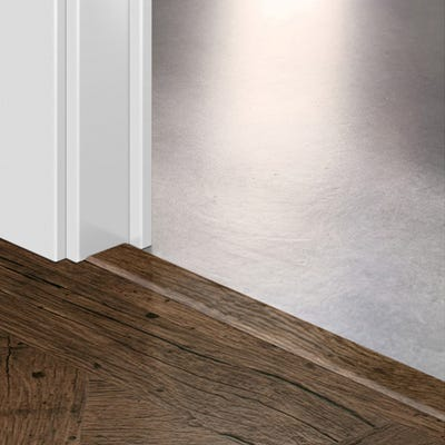 Quick Step Homage Oak Natural Oiled Incizo Profile 2.15m Design QS1157