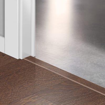 Quick Step Old Oak Natural Incizo Profile 2.15m Design QS1381