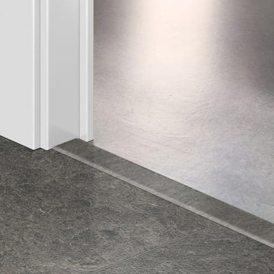 Quick Step Slate Dark Incizo Profile 2.15m Design QS1552