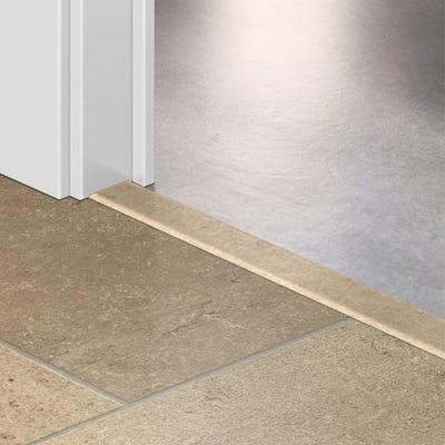 Quick Step Ceramic Light Incizo Profile 2.15m Design QS1554