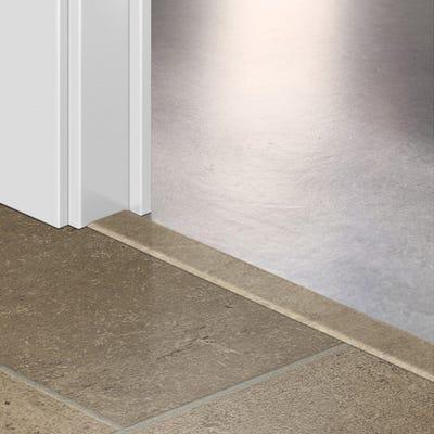 Quick Step Ceramic Dark Incizo Profile 2.15m Design QS1555