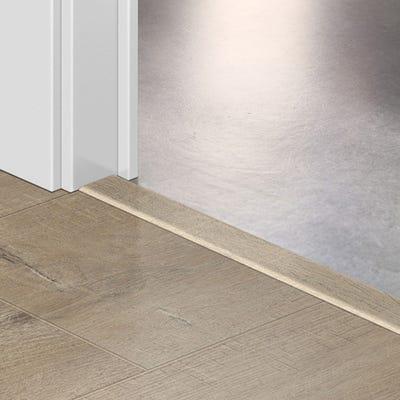 Quick Step Dominicano Oak Natural Incizo Profile 2.15m Design QS1622
