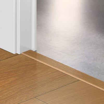 Quick Step Moonlight Oak Natural Incizo Profile 2.15m Design QS1659