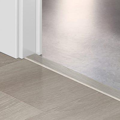 Quick Step Long Island Oak Light Incizo Profile 2.15m Design QS1660
