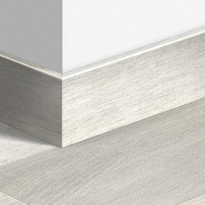 Quick Step Pacific Oak Parquet Skirting 14 x 100 x 2400mm Design QS1507