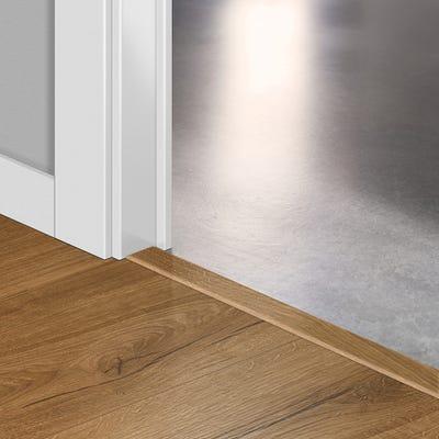 Quick Step Classic Oak Natural Incizo Profile 2.15m Design QS1848