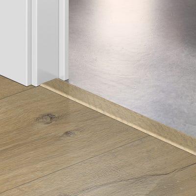Quick Step Soft Oak Medium Incizo Profile 2.15m Design QS1856