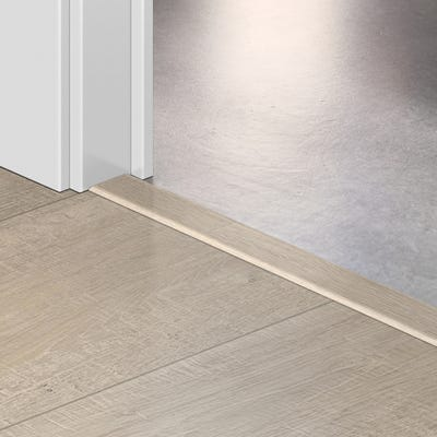 Quick Step Saw Cut Oak Beige Incizo Profile 2.15m Design QS1857