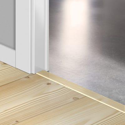 Quick Step Natural Pine Incizo Profile 2.15m Design QS1860
