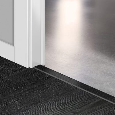 Quick Step Burned Planks Incizo Profile 2.15m Design QS1862