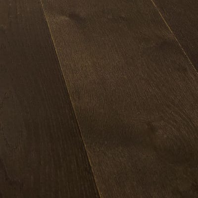20 x 220mm Antique Oak Oiled T&G Engineered Wood Flooring
