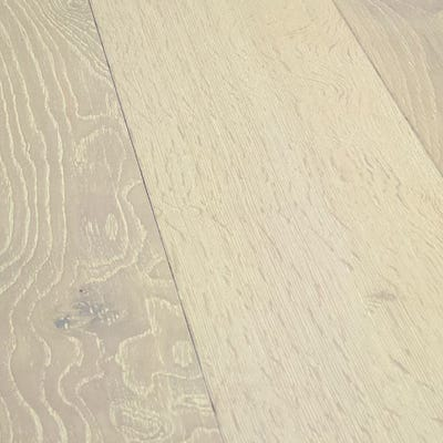 20 x 220mm Scandic White Oak Oiled T&G Engineered Wood Flooring