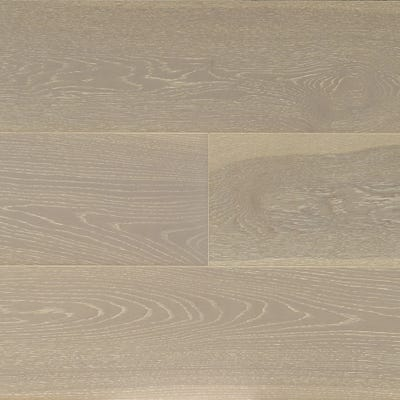Sample of 14 x 189mm Stone Oak Matt Lacquered Engineered Wood Flooring