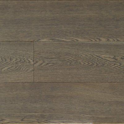 14 x 189mm Earth Oak Matt Lacquered T&G Engineered Wood Flooring
