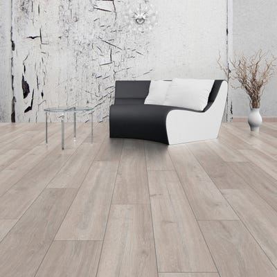 Krono Original Eurohome Vario+ 5946 Rockford Oak 12mm Laminate Flooring