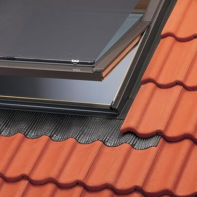 VELUX EDW Tile Flashing
