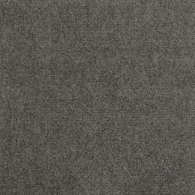 Netherlands Slate 500mm x 500mm Burmatex Cordiale Carpet Tile
